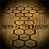 ever_ready_art View all userpics