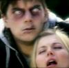 Aldi: AWZ: Zombie!Bulle