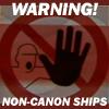 Lilith: awz-non-canon warning