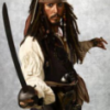 captain jack. [userpic]