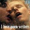 libra2: ilovewriters