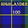 highlander100 View all userpics