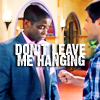 psych_fans View all userpics