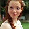 angie_b userpic