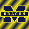 uofmdragon userpic