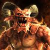 demon_weirdbard userpic