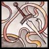 bronze_ribbons userpic
