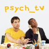 psych_tv View all userpics