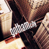 gothamcityfalls View all userpics