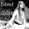 dame_grise userpic