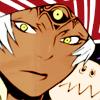 (Demon-Eye) Wisely