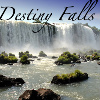 destinyfalls View all userpics