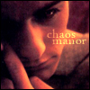 chaosmanor View all userpics