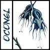 oconel userpic