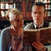 alsha: Buffy: engrossed