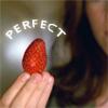 alsha: Firefly: perfect