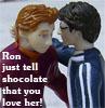 shocolate userpic