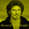 bastard_knight userpic