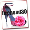 firehead30 userpic