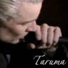taruma userpic