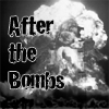 after_the_bombs View all userpics