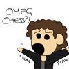 ktbob: Reid Cartoon Chess