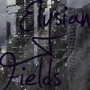 elysianfieldsrp View all userpics
