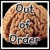 wildepet: Brain_outoforder
