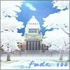 fuda_100 View all userpics