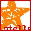 stellastars [userpic]