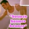geekchick1013: AWZ Bounce