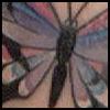 maskofsmiles userpic