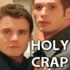 geekchick1013: AWZ Holy Crap