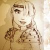 axeyouaquestion userpic