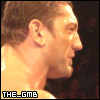 the_gmb userpic