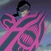 """Yasutora """"Chad"""" Sado"""