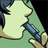 cadence userpic