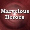ooc_marvelous View all userpics