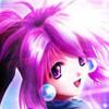 arche userpic