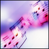 music_note userpic