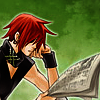 Bookman Junior (Lavi)