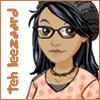 lizardspots userpic