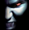 vampires_ooc View all userpics