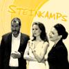 쉘리 I whip my hair like Bang Bang: awz - steinkamps