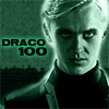 draco100 View all userpics