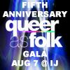 Patty: QAF-5th anniversary gala 3