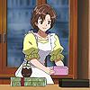 "Miko ""Jennifer"" Shibuya"