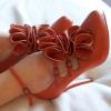ET: ZZZ Shoes