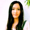 helloshira userpic