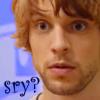 4nn4: Tom sry?
